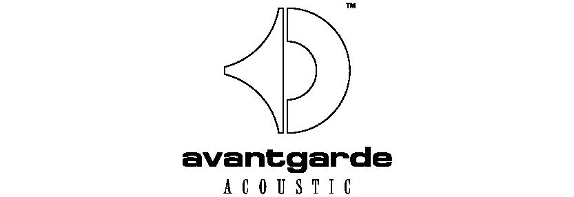 all-logo-04