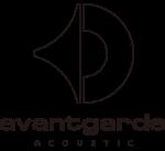 beandpage-logo_avantgarde01